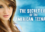 Astros de The Secret Life of the American Teenager falam sobre tragédia iminente!