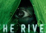 The River: novo vídeo promocional da série de terror da ABC