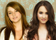 ABC Family: datas de novas temporadas de Pretty Little Liars, Secret Life e mais!