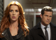Unforgettable escapa do cancelamento e volta na próxima temporada!