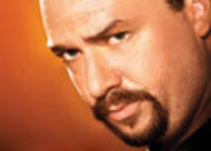 Eastbound & Down escapa do cancelamento e garante quarta temporada