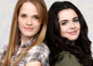 Switched at Birth, Baby Daddy e Melissa & Joey são renovadas, Bunhead ganha mais episódios
