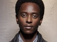 Beauty and the Beast recebe Edi Gathegi, ator de Crepúsculo e House!