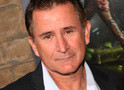 Anthony LaPaglia, de Without a Trace, entra em série de assassinos do governo