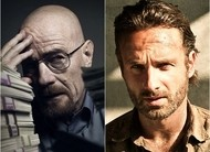Vídeos: e se The Walking Dead e Breaking Bad fossem dos anos 90?