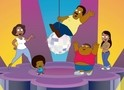 The Cleveland Show estaria cancelado, segundo site