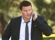 Bones: trailer revelador do episódio final da oitava temporada!