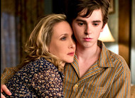 Bates Motel: sinopse e vídeo do final de temporada