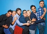 The Big Bang Theory: final da 6ª temporada traz grandes mudanças!