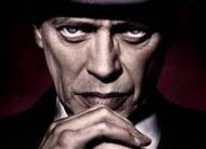 Boardwalk Empire: liberado o primeiro vídeo da 4ª temporada