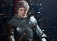 The White Queen: novo vídeo da série estreante de época da BBC