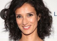 Indira Varma, de Roma, se junta à quarta temporada de Game of Thrones