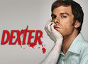 "Vídeo promove o episódio 8x08 de Dexter, ""Are We There Yet?"""