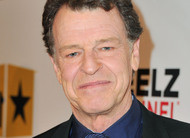 John Noble retorna a The Good Wife na 5ª temporada
