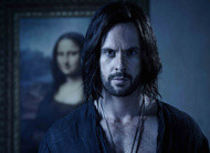Da Vinci's Demons lança fotos do elenco da 2ª temporada