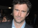 Jack Davenport, de Smash, participará do 5º ano de The Good Wife