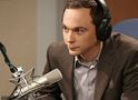 Sheldon melancólico no episódio 7x10 de Big Bang Theory: fotos!