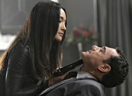 "Nikita: produtor comenta o que esperar do episódio 4x04 ""Pay-Off"""