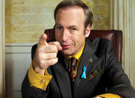 Netflix fecha acordo com AMC para distribuir Better Call Saul, spinoff de Breaking Bad