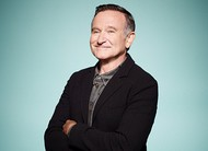The Crazy Ones: trailer do final de temporada da série de Robin Williams!