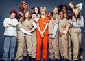Confira o trailer legendado da segunda temporada de Orange is the New Black
