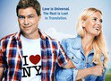 Welcome to Sweden: trailer da nova comédia produzida por Amy Poehler