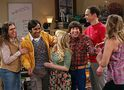 Final de temporada: fotos do episódio 7x24 de The Big Bang Theory!