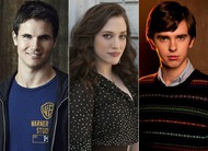 Hoje nos EUA: fins de temporadas de Tomorrow People, 2 Broke Girls e Bates Motel