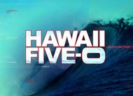 Trailer do final da 4ª temporada de Hawaii Five-0 traz roubo e sequestro!