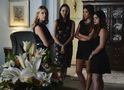 Trailer, cenas e fotos do episódio 5x03 de Pretty Little Liars