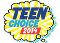 Saiu a primeira lista de indicados do Teen Choice Awards 2014: cinema e TV!