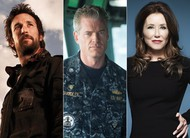 Last Ship e Major Crimes são renovadas; Falling Skies terá 5ª e última temporada