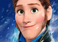 Mais um personagem de Frozen confirmado no 4º ano de Once Upon a Time!