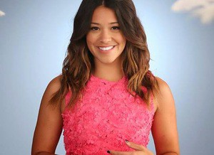 Novo trailer estendido de Jane The Virgin, a nova série da CW!
