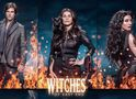 Painel de Witches of East End na Comic-Con 2014 traz flashbacks e morte! Saiba mais