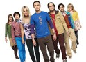 Big Bang Theory na Comic-Con: trailer do filme da Penny, loja de HQs e data de casamento