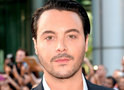 [CINEMA] Ben-Hur: remake contrata Jack Huston e Morgan Freeman no elenco