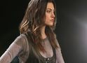The Originals: Phoebe Tonkin nos bastidores e mais fotos do episódio 2x01!
