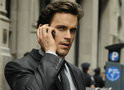White Collar: trailer e data de estreia para a 6ª e última temporada