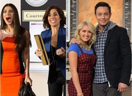 Devious Maids e Young & Hungry renovadas, Mystery Girls cancelada