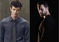 Audiência: Flash, Agents of SHIELD e Marry Me têm quedas acentuadas!