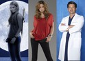 ABC encomenda episódios extras de Once, Castle, Greys e mais!