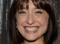 The Following: Allison Mack, de Smallville, fará participação na 3ª temporada