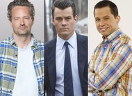 CBS anuncia datas de 2015: novas séries e fim de Two and a Half Men