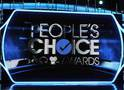 Confira a lista de vencedores do People's Choice Awards 2015!