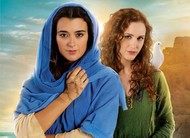 The Dovekeepers: trailer da minissérie sobre cerco de Massada