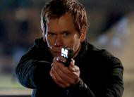 Veja como tudo termina: trailer do episódio final de The Following!