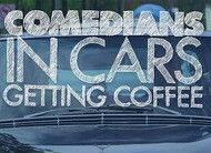Comedians in Cars Getting Coffee: trailer da 6ª temporada traz reunião de Seinfeld