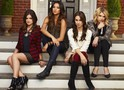 "Sinopse do episódio 6x03 de Pretty Little Liars: ""Songs of Experience"""