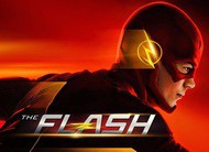 Globo libera mais vídeos promocionais de The Flash, a nova estreia do canal
